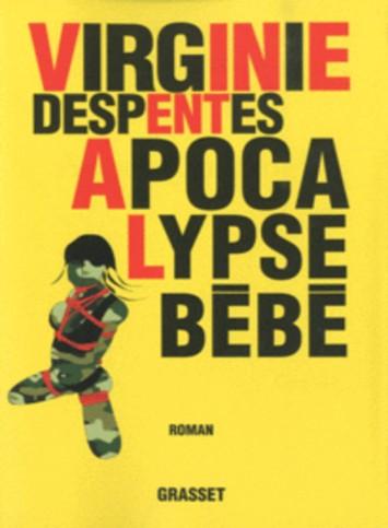Apocalypse_Bebe