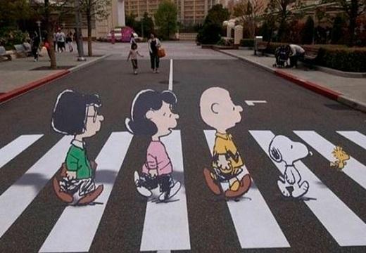 Snoopy-01