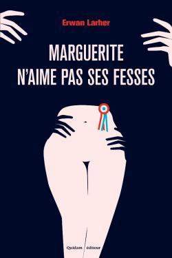 marguerite-naime-pas-ses-fesses_7085